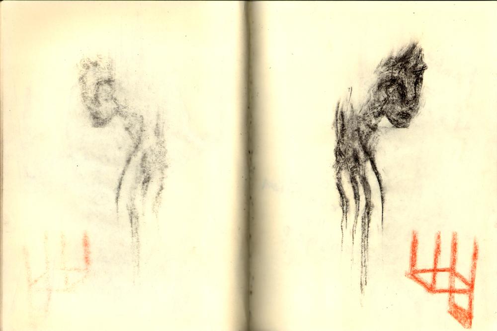 chair humaine#21
