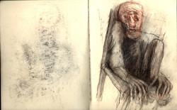 chair humaine#1