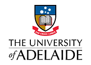 UAdelaide.png