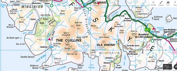 Skye Karte The Cuillin.png
