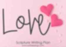 love header.png