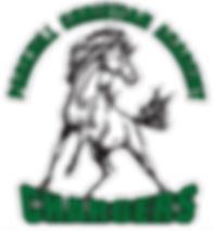 PHCA Logo trans.png