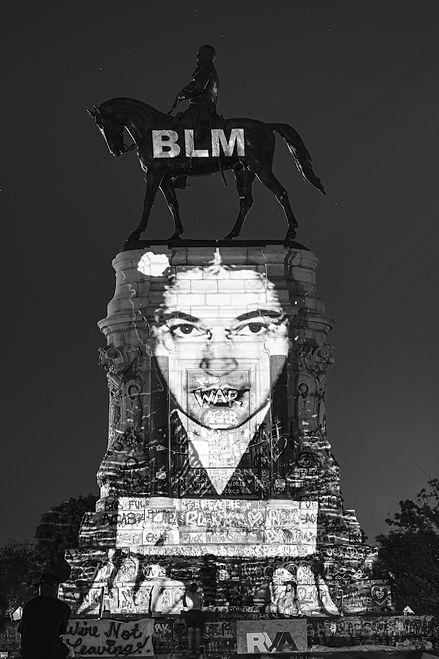 Monument-1 edit_1.jpg