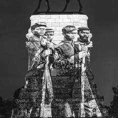 Monument-12_1.jpg