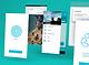 App Presentation PSD Mockup.png