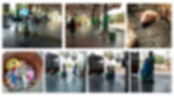 busstand.jpg
