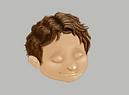 krita face (2).png