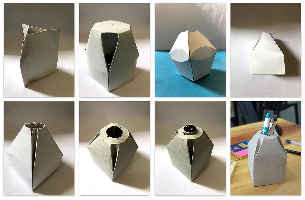 bubpack prototype.jpg