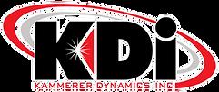 Kammerer Dynamics