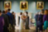 Wedding of Susan & Karen