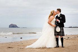 Wedding of Terri & Kevin