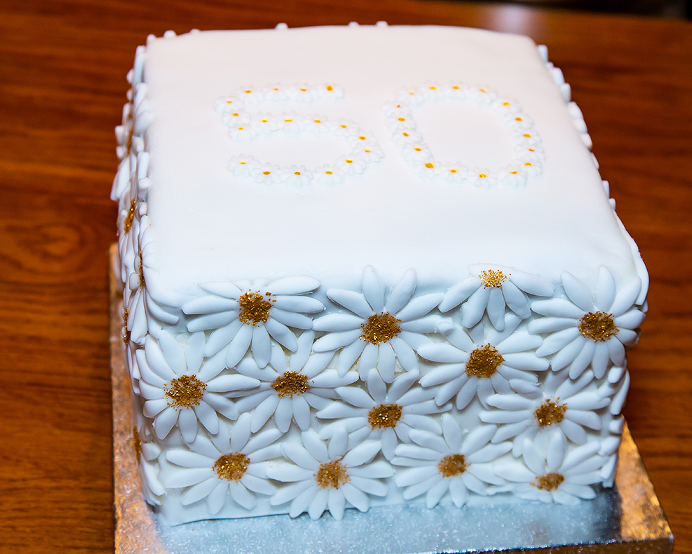 Golden_Wedding_0091 copy