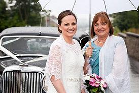 Wedding of Liz & Jack