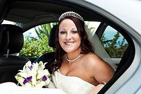 Wedding of Lauren & Leigh