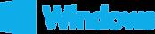 Windows_logo_and_wordmark_-_2012.svg.png