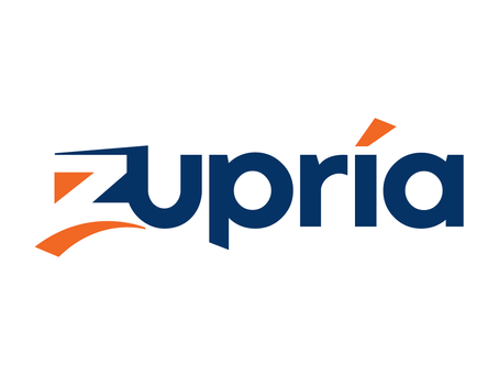 Sales oppotunities for Zupria