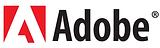 Adobe-Acrobat-PDF-logo.png