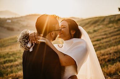 Fotografo Matrimonio Teramo - Abruzzo