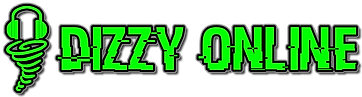 Dizzy Logo and Text 000.png