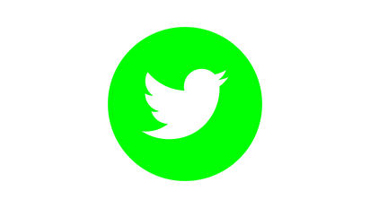 Twitter Badge.png