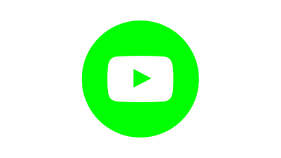 YouTube Badge.png