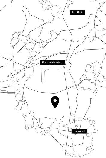 Location Map_Final.jpg
