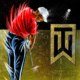 Tiger Woods (PGA)
