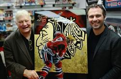 Sevigny_BobbyHull_NHL