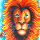 Caro Lion