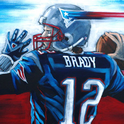 Tom Brady (NFL)