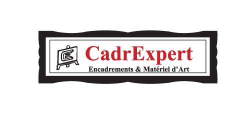 logoCadexpert_expo_sevigny