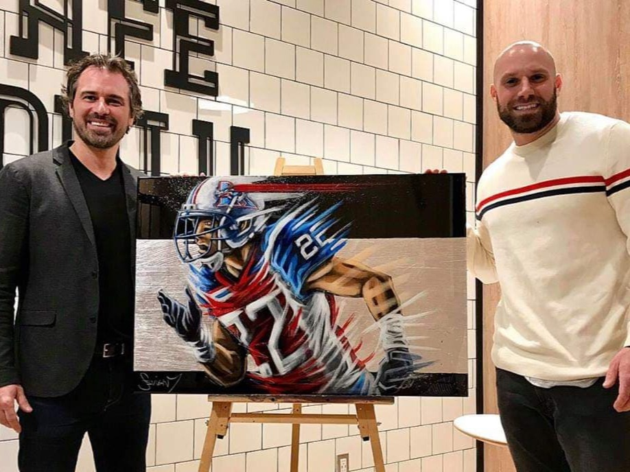 Sevigny_EtienneBoulay_Alouettes_CFL