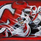 Martin Brodeur (NHL)