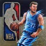 Luka Doncic (NBA)