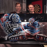 Mike Richter (NHL)