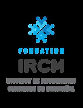 FONDATION_IRCM_vertical_FR.png