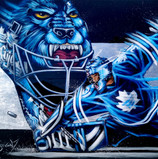 Curtis Joseph (NHL)