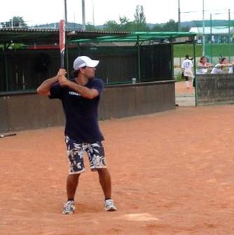 Sevigny_Softball_Prague