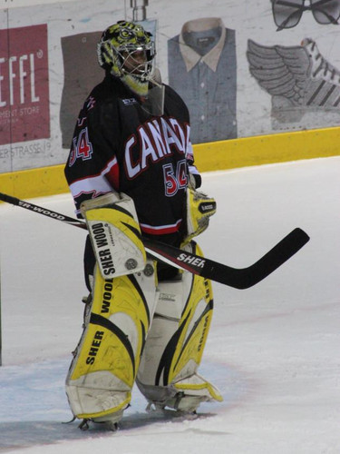 Sevigny_Hockey_TeamCanada