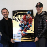 Jesperi Kotkaniemi (NHL)