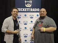 Beckett Radio.jpg
