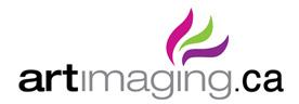 Logo_ArtImagingCanada