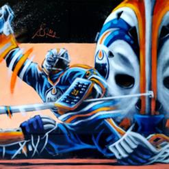 Grant Fuhr (NHL)