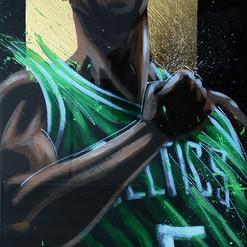 Kevin Garnett (NBA)