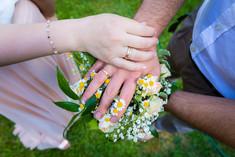 Hochzeit Aspang