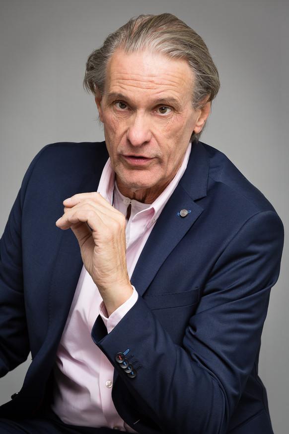Clemens Aap Lindenberg