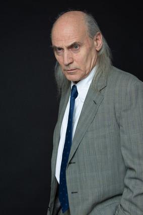 Rainer Friedrichsen