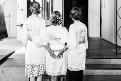 Hochzeit Saalbach
