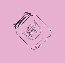GGG jar 2.png