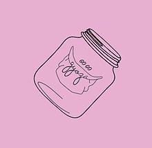 GGG jar 1.png